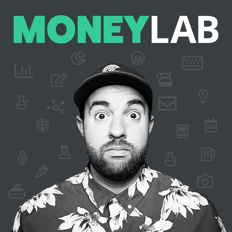 Entrepreneurship blogs #5: MoneyLab