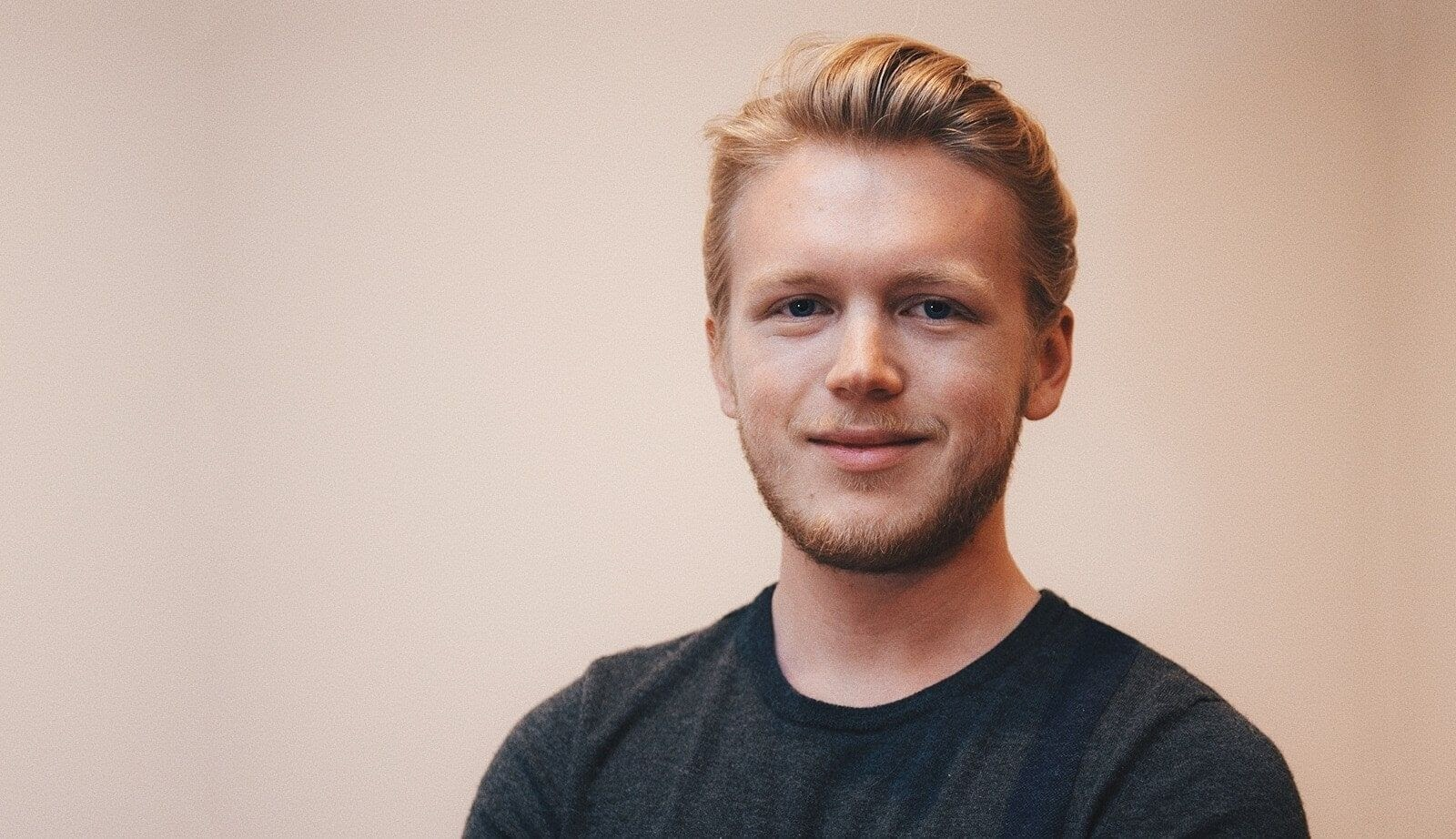 Entrepreneur blogs #21: Nat Eliason's Blog