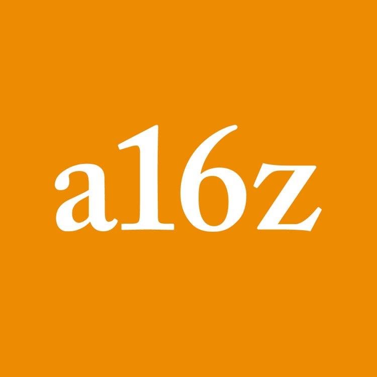 Entrepreneurship blogs #25: a16z