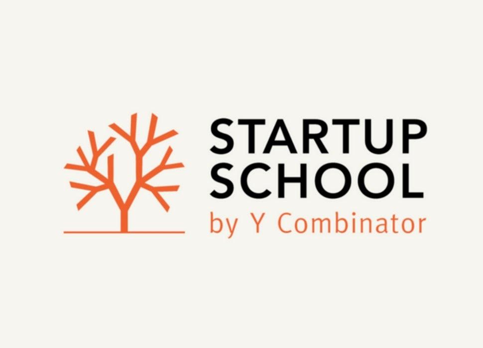 Entrepreneurship training #8: Y Combinator's Startup School