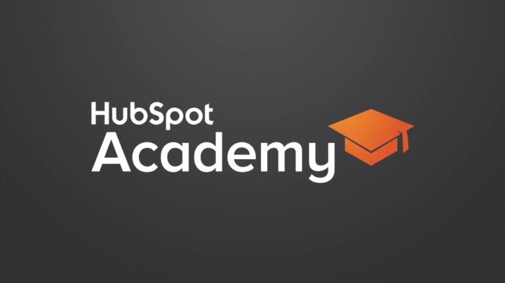 Entrepreneurs courses #17: HubSpot Courses