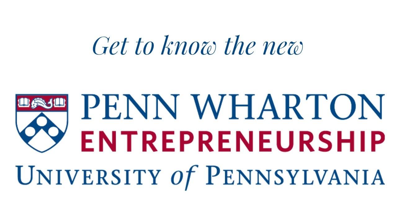 Entrepreneur courses #16: Entrepreneurship Specialization Program
