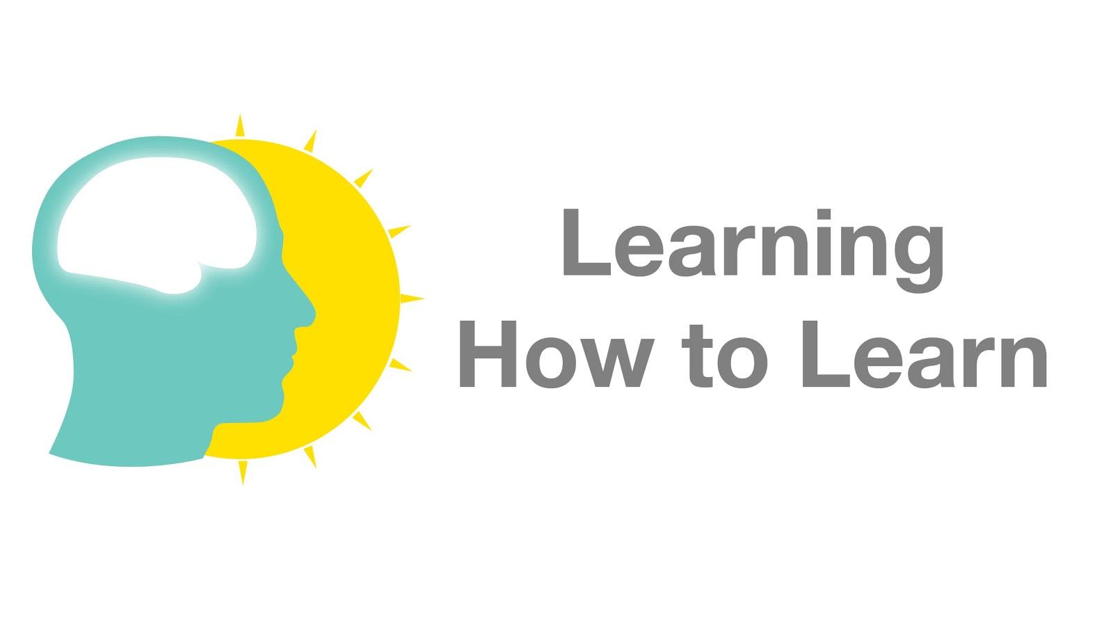 Entrepreneurship certification #21: Learning How To Learn
