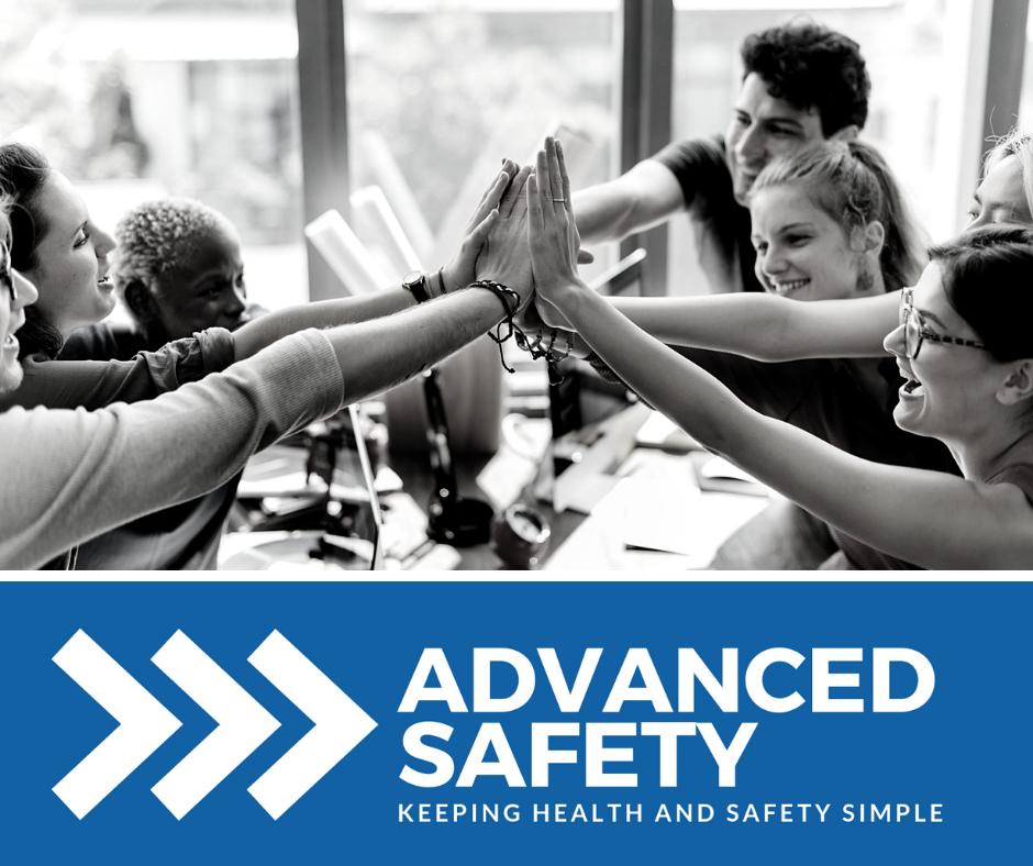 Advanced Safety