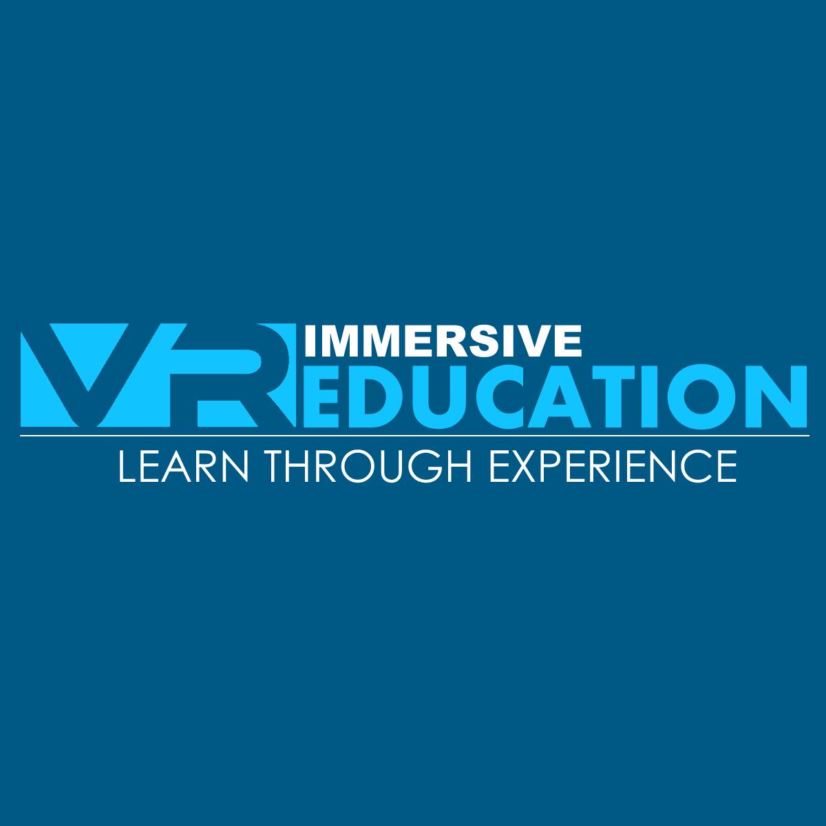 VR Education Holdings