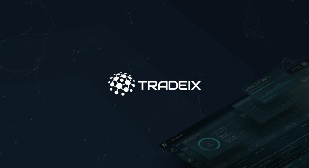 Trade IX