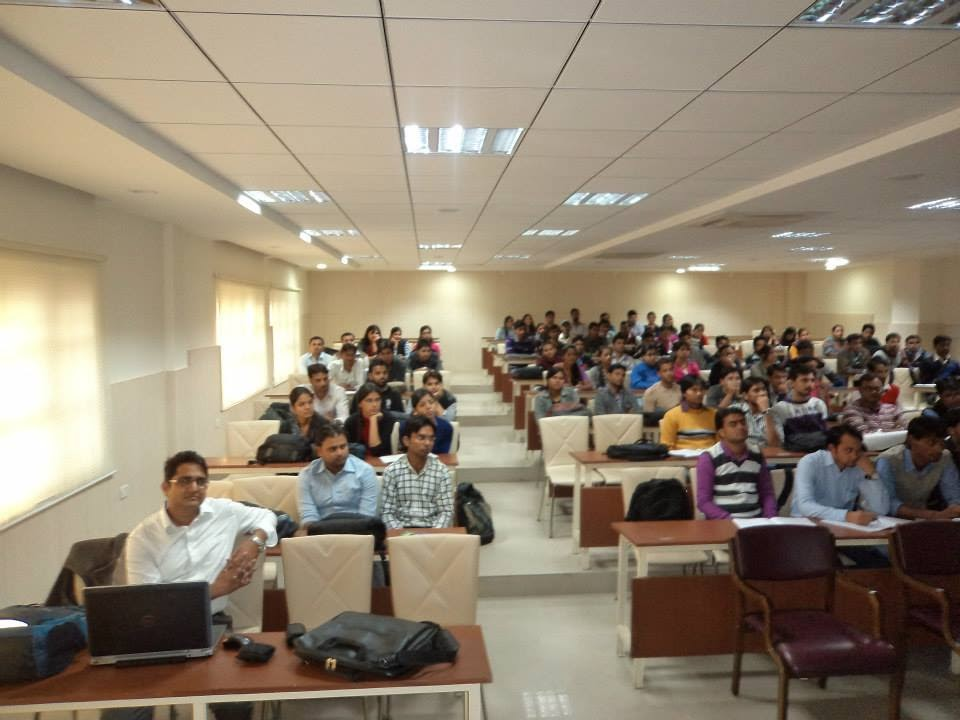 Adleaf Technologies's clases