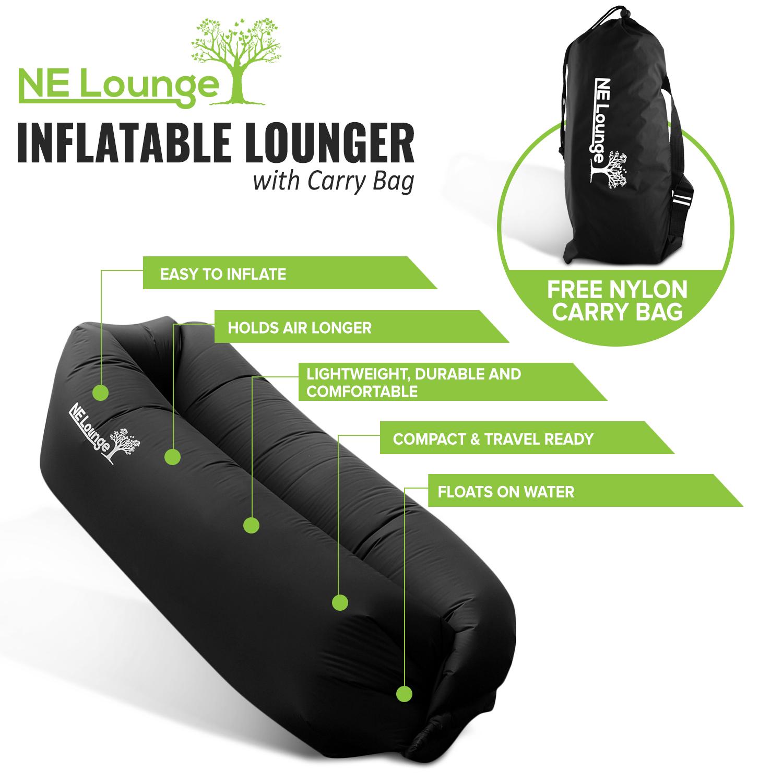 NE Lounge product