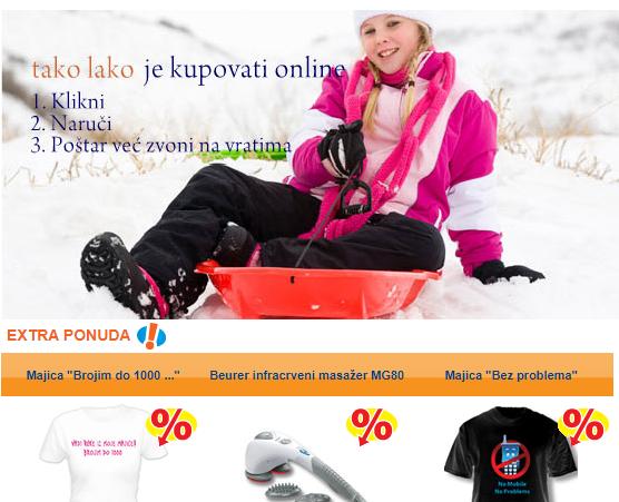 Takaloko's AD