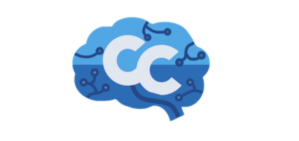Community Coders' logo