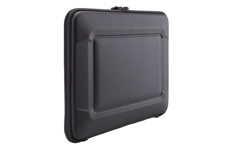 Okami Pack Product