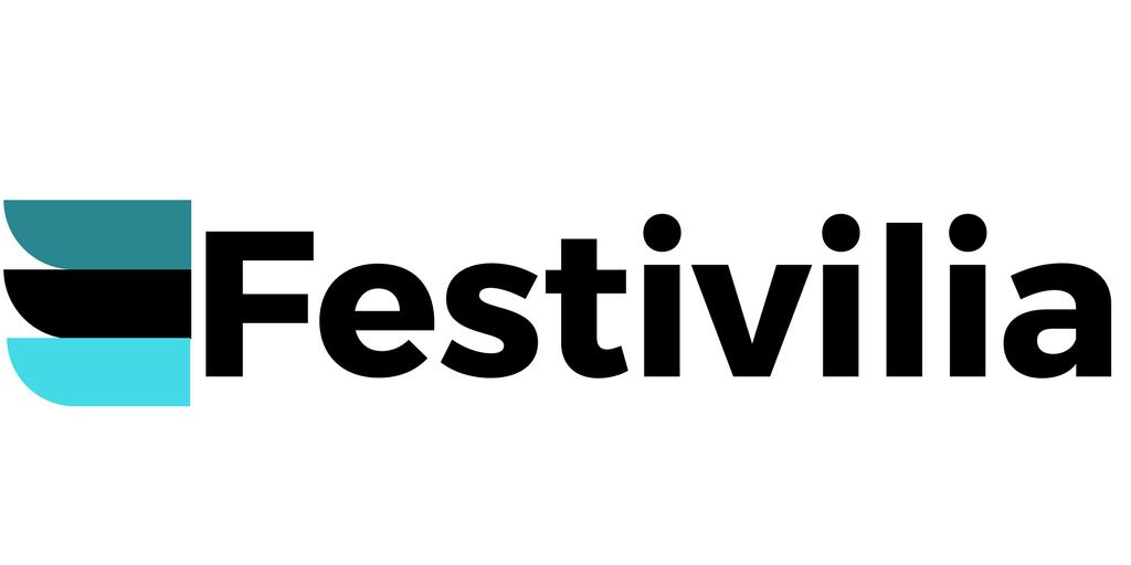 Festivilia's Logo