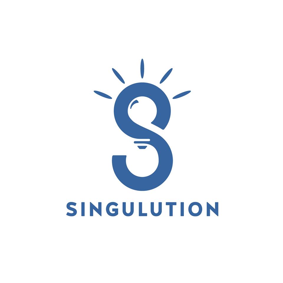 Singulution's Logo