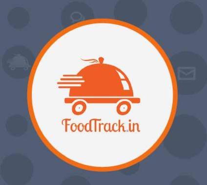 FoodTrack.in
