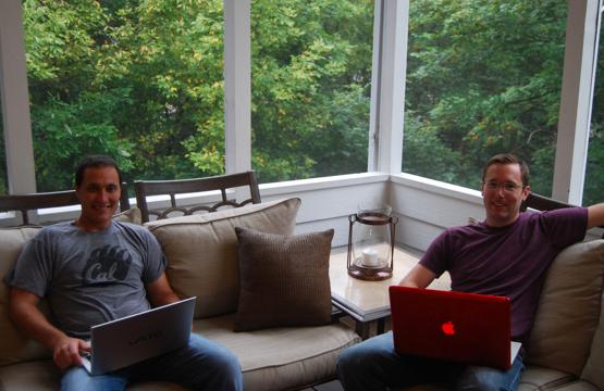 Hubstaff Founders