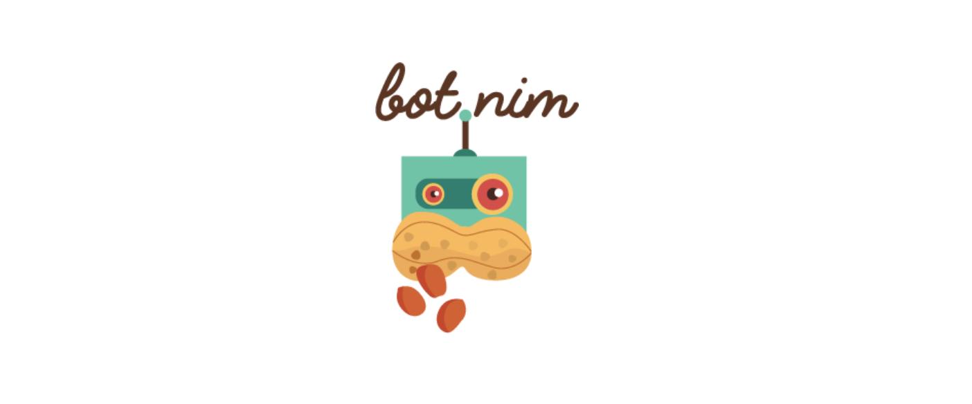 Botnim Logo