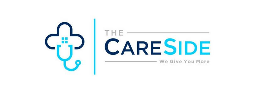 the-careside-logo
