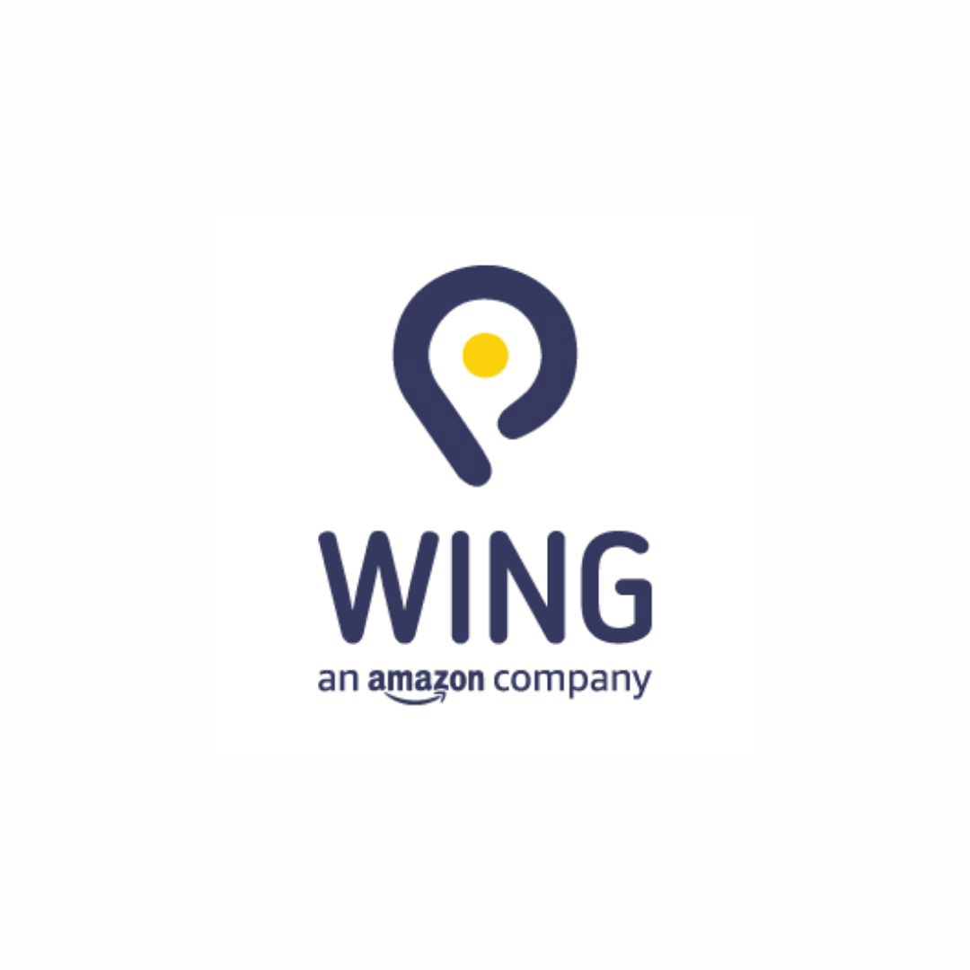 Wing.ae