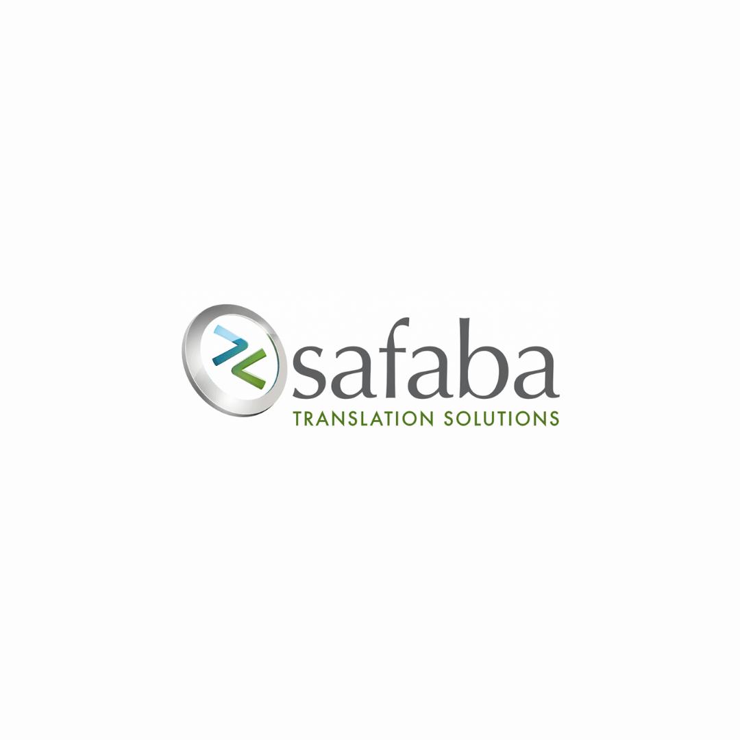 Safaba