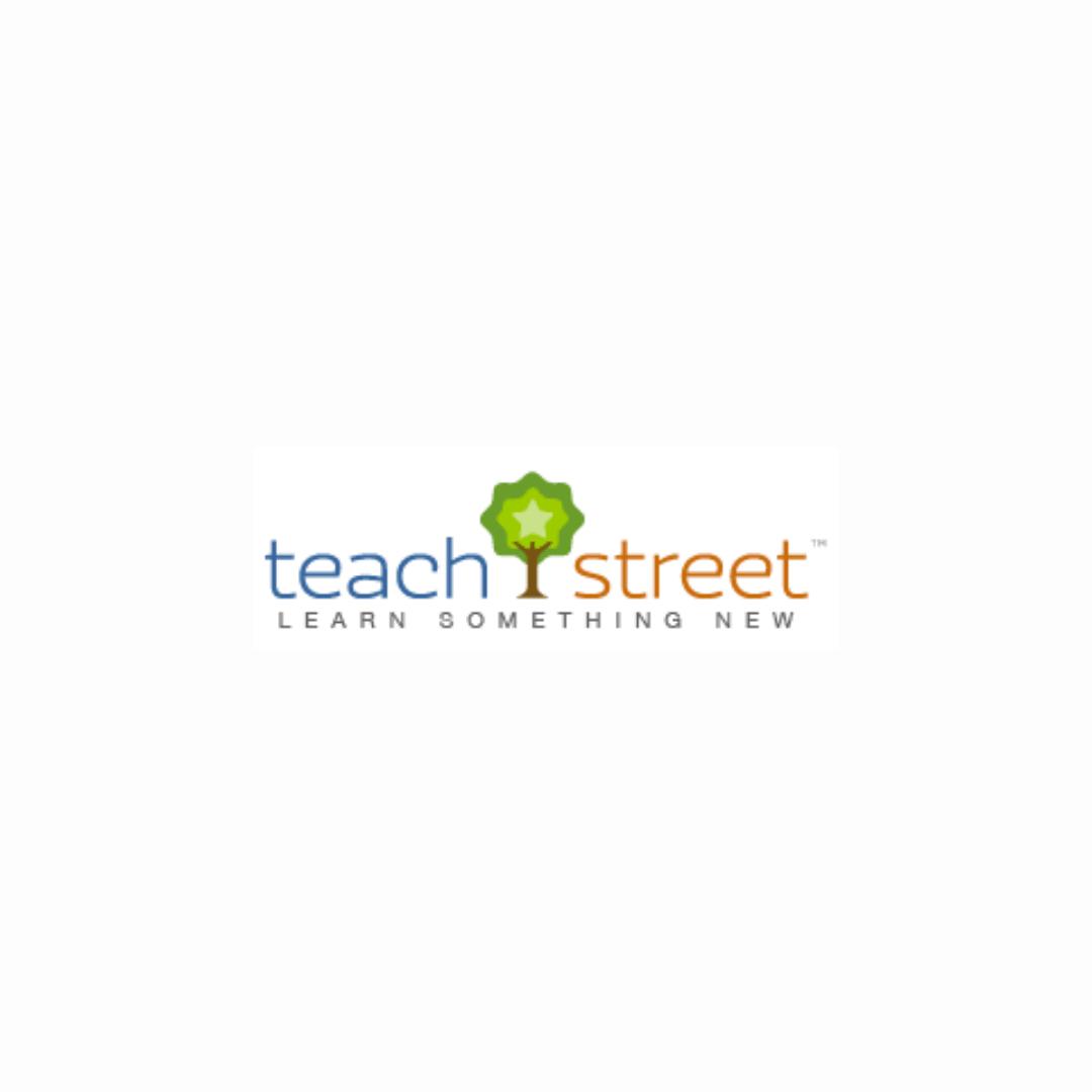 Teachstreet