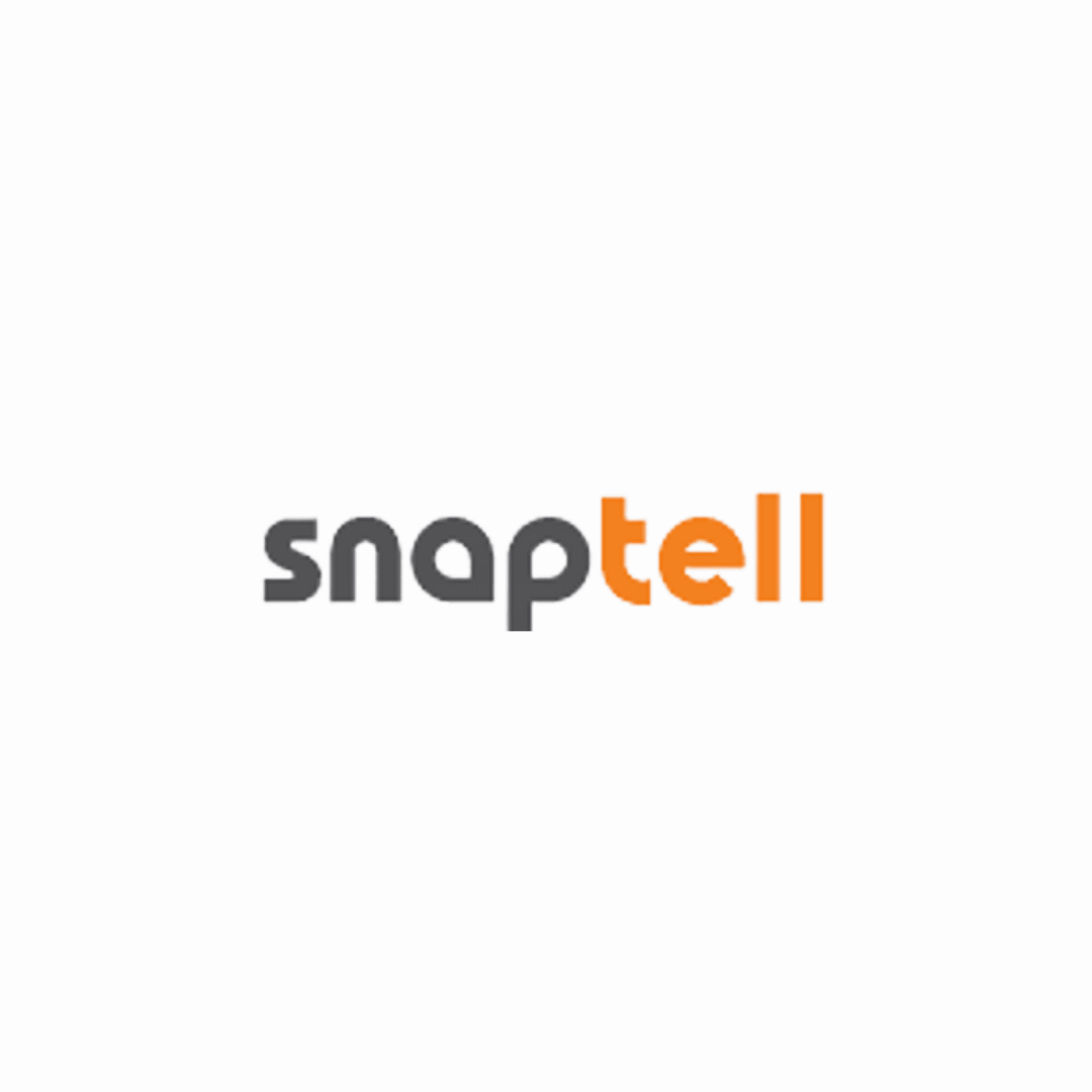 SnapTell