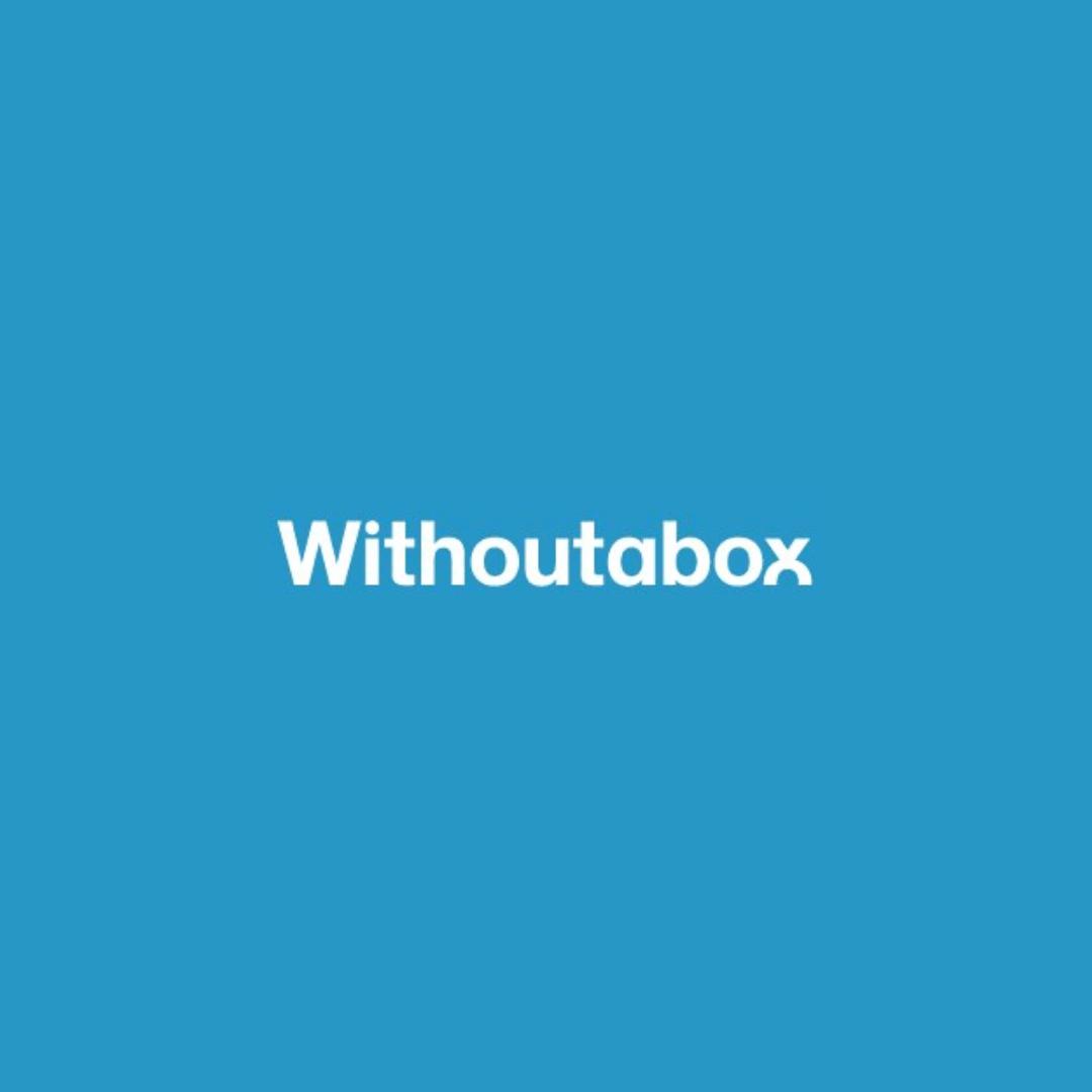 Withoutabox