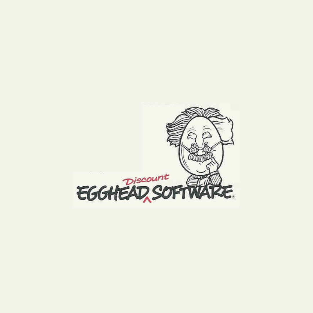 Egghead Software