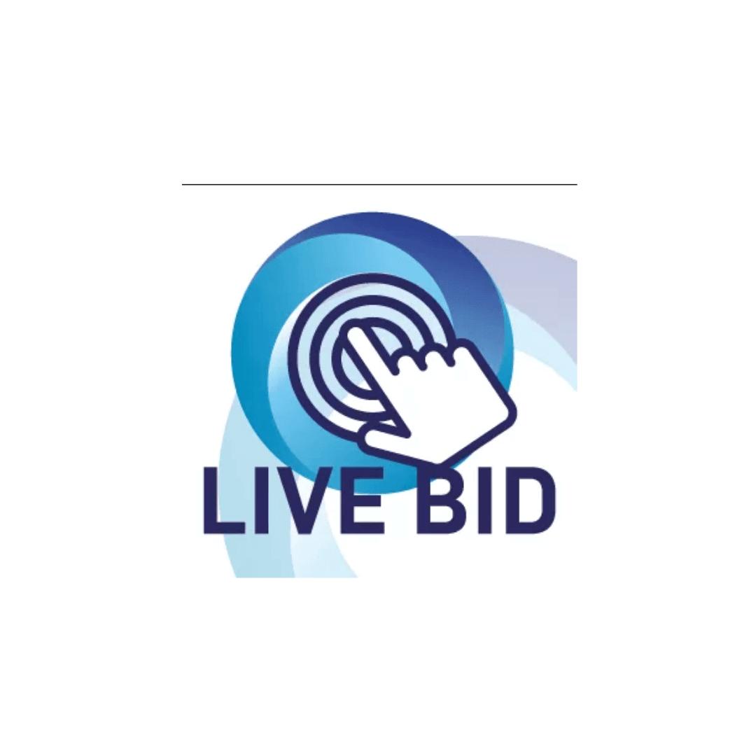 LiveBid.com