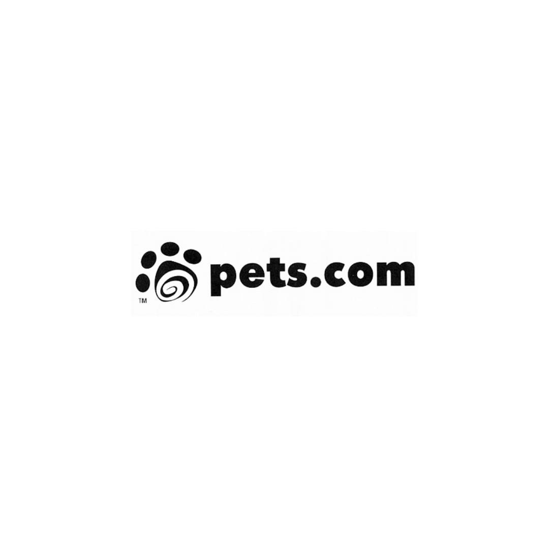Pets.com