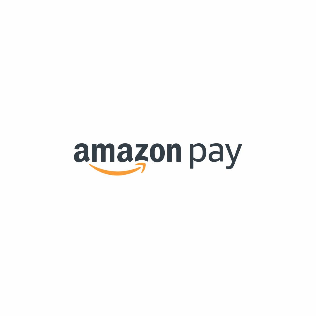 Amazon Webpay