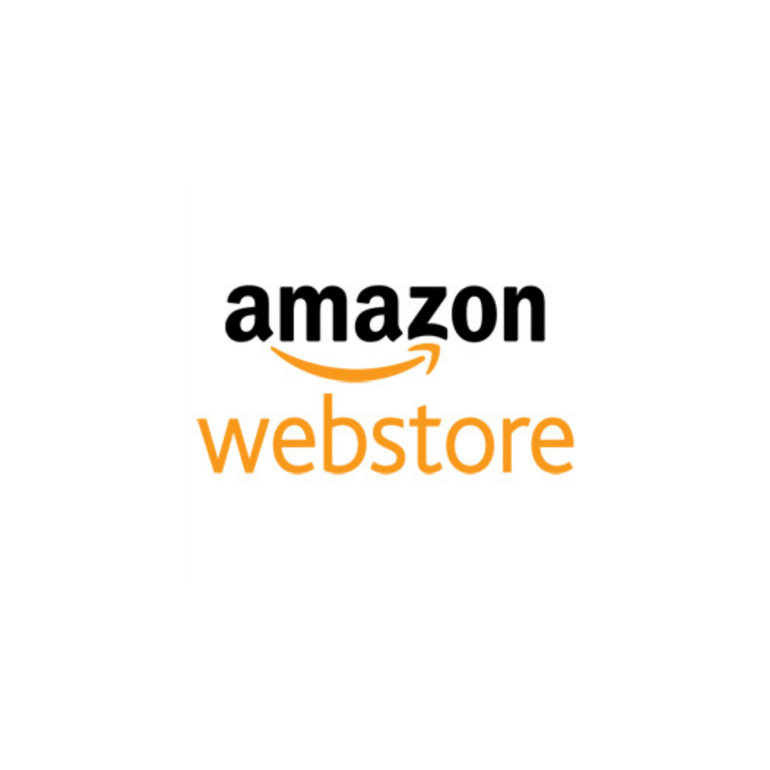 Amazon Webstores