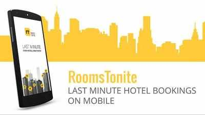 RoomsTonite