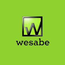 Wesabe