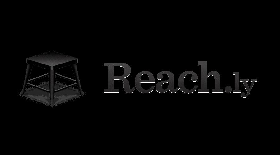 Reach.ly