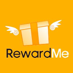 RewardMe