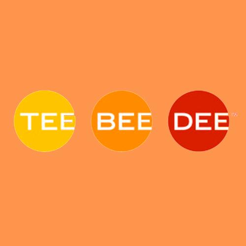 TeeBeeDee