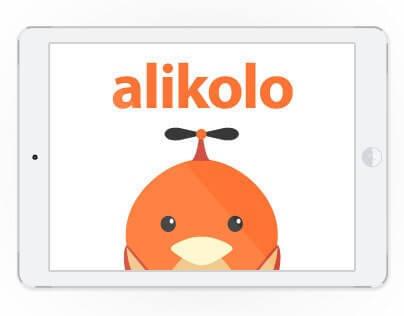 Alikolo