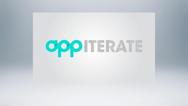 Appiterate