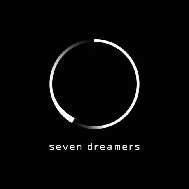 Seven Dreamers Laboratories