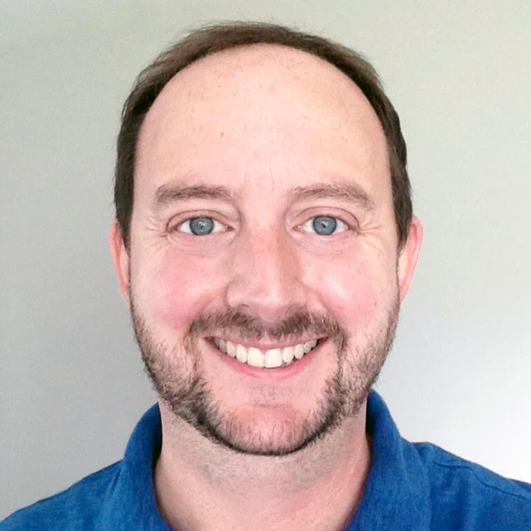 Corey Maass