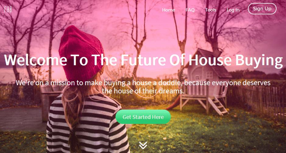 Fantastic House Buyers
