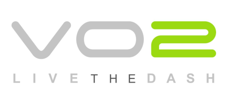 VO2 Sportswear