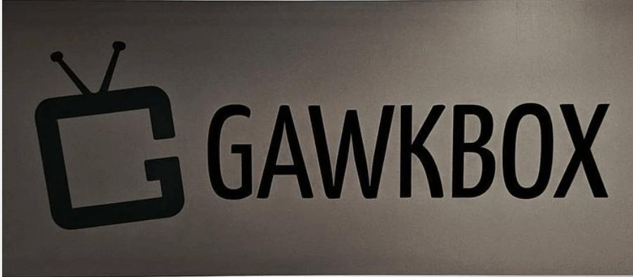 Gawkbox