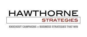Hawthorne Strategies