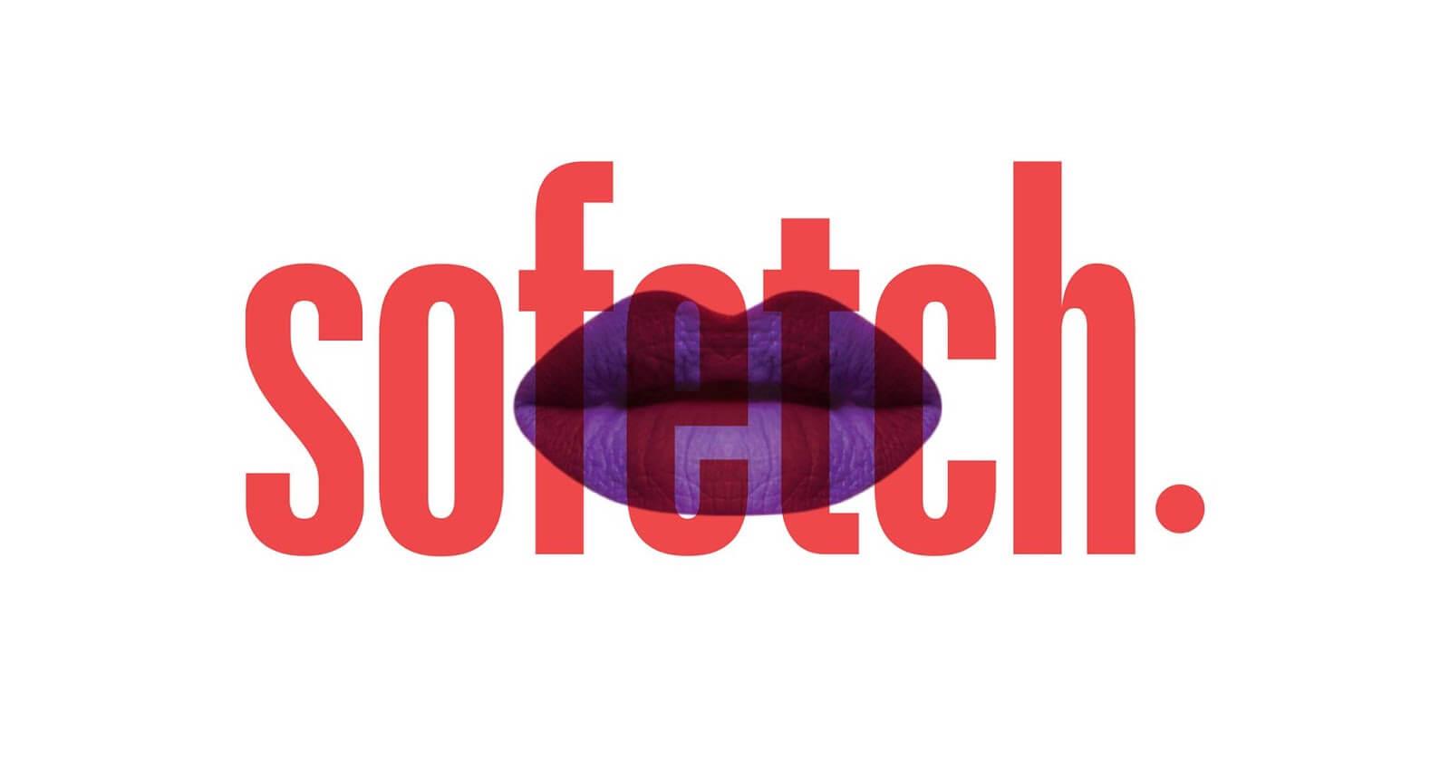 Sofetch