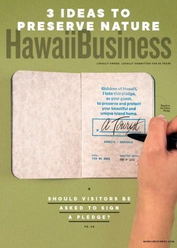 HawaiiBusiness
