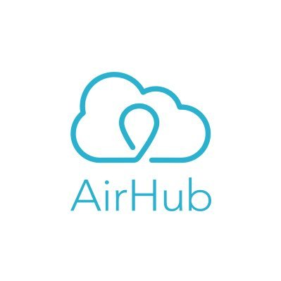 AirHub