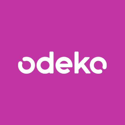 Odeko