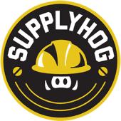 SupplyHog