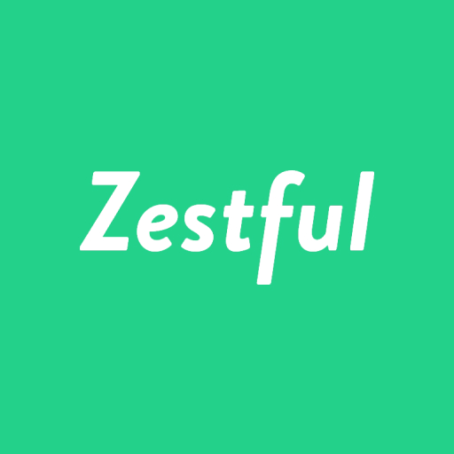 Zestful